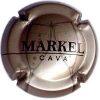 MARKEL V. 10495 X. 33837
