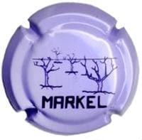 MARKEL V. 13954 X. 41362