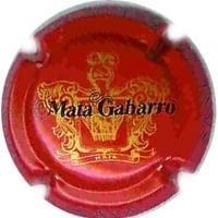 MATA GABARRO V. 8679 X. 31357