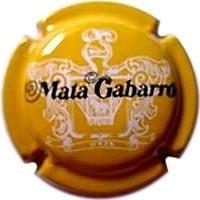 MATA GABARRO V. 5532 X. 06063