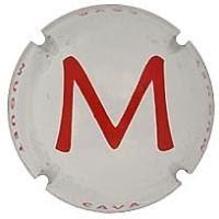 MUGUET V. 4360 X. 03988