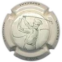 MUGUET V. 7125 X. 18342