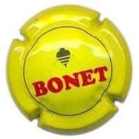 BONET V. 3853 X. 09171