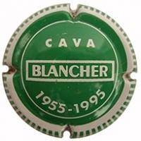 BLANCHER V. 0281 X. 04847