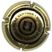 PERE VENTURA V. 4105 X. 11396