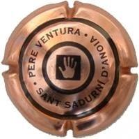 PERE VENTURA V. 4104 X. 05055