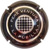 PERE VENTURA V. 4107 X. 00902 (LA PUBILLA)