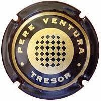 PERE VENTURA V. 29000 X. 90615 MAGNUM