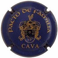 PACTO DE FAMILIA V. 2413 X. 04754