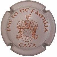 PACTO DE FAMILIA V. 4100 X. 13419