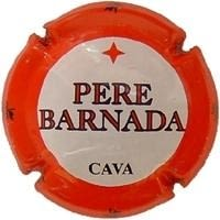 PERE BARNADA V. 10094 X. 10807