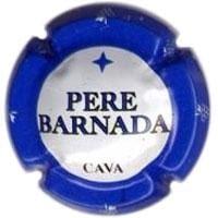 PERE BARNADA V. 7280 X. 22864