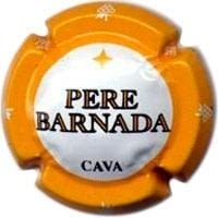 PERE BARNADA V. 13072 X. 38351