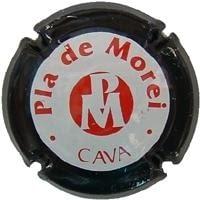 PLA DE MOREI V. 4996 X. 08197