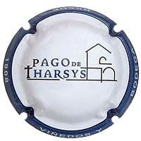 PAGO DE THARSYS V. A197 X. 24839