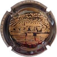 PLANAS ALBAREDA V. 6468 X. 16674