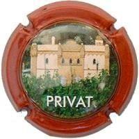 PRIVAT V. 6471 X. 13113