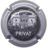 PRIVAT V. 6470 X. 12020