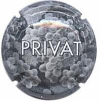 PRIVAT V. 2434 X. 00322 FONS NEGRE