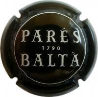 PARES BALTA V. 10092 X. 23117