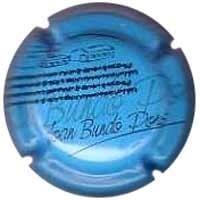 JOAN BUNDO PONS V. 6306 X. 11087