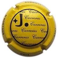 JOSEP CARRERAS V. 7039 X. 17613