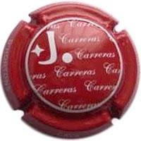 JOSEP CARRERAS V. 7040 X. 17615