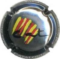 CATALONIA V. 8595 X. 31031