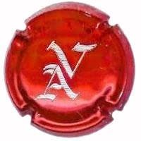 VIVES AMBROS V. 6623 X. 14710
