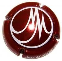MONT-MARÇAL V. 13017 X. 37502