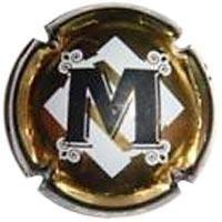 MASET DEL LLEO V. 21849 X. 69071