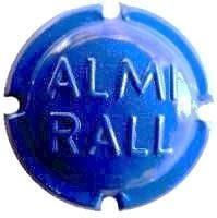 ALMIRALL V. 18259 X. 62602