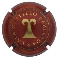 CASTILLO DE PERELADA V. 17879 X. 60434