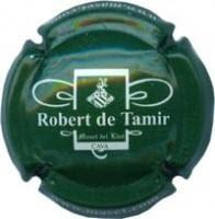 ROBERT DE TAMIR V. 5308 X. 03439