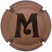 MARRUGAT V. 15821 X. 46367