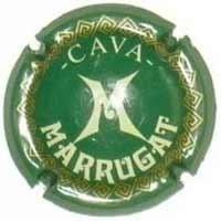 MARRUGAT V. 4338 X. 01852
