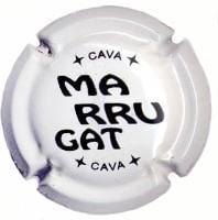 MARRUGAT V. 10836 X. 03454