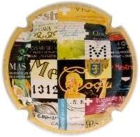 MESTRES V. 16361 X. 49649