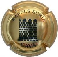 RAFOLS SURIA V. 2090 X. 00242