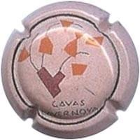 LAVERNOYA V. 1100 X. 00990