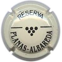 PLANAS ALBAREDA V. 1655 X. 01253