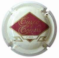 CUSCO COMAS V. 1389 X. 00621