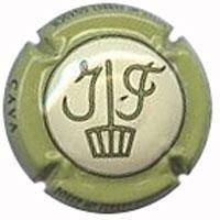 JOSEP Mª FERRET GUASCH V. 3515 X. 00495