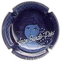 JOAN BUNDO PONS V. 12819 X. 41481