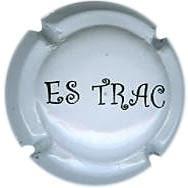 "ES TRAC V. 15080 X. 48119 ""MUY DIFICIL"""
