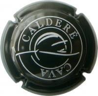 CALDERE V. 12583 X. 26450
