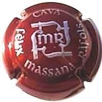 FELIX MASSANA RAFOLS V. 5716 X. 11043
