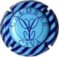 CALDERE V. 13703 X. 32476