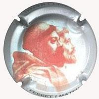 FERRET I MATEU V. 3480 X. 00084
