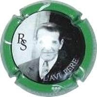 RAVENTOS SOLER V. 11535 X. 34174